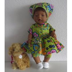pyjama lang winnie the pooh...