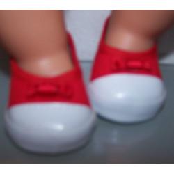 ballerina's rood baby born...
