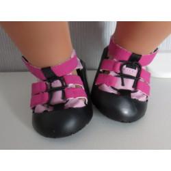 outdoor schoentjes baby...