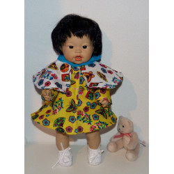 capejas chineese print...