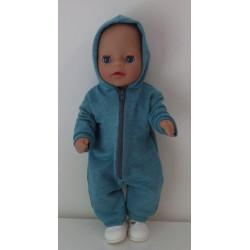 huispak baby born little 36cm